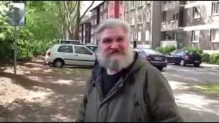 43 Pirat mit Holzbein | AUDIOVISUELL am 17.10.2014 im Handel - Jetzt vorbestellen!!