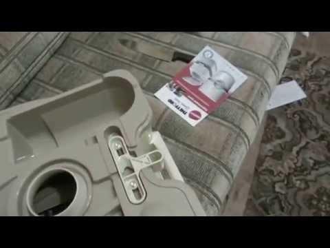Биотуалеты, био туалет, жидкость для биотуалета Thetford