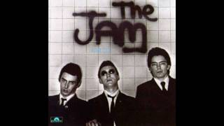 A Town Called Malice The Jam