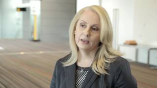 Patient-centered collaborative care: diet management throughout treatment