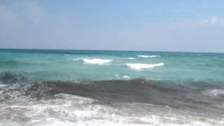 The Beach Boys - I do (vocal overdub, Take 2)