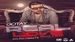 Gotay El Autentiko - Real Love  **HD** + Download