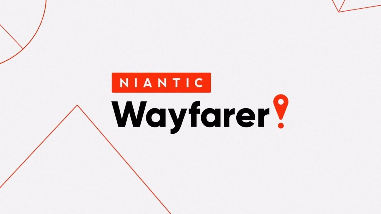 Wayfarer ナイ アンティック