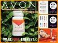 Avon Campaign 21 2018 Brochure