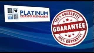 Water Damage Restoration Calgary | Mold Inspection and Removal Calgary | Asbestos Removal
