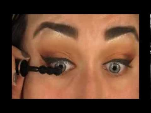 c25987fe733 Givenchy Noir Couture 4 in 1 Mascara in Black $35 Full Size REVIEW ...