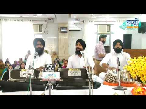 Bhai-Deep-Singhji-Delhiwale-At-Tilak-Nagar-On-04-September-2016