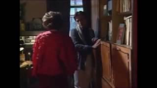 Следствие ведут знатоки. 20 серия.  Бумеранг.  (1987). Отрывок.