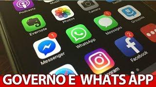 ENCONTRAMOS O PRIMEIRO CHEFÃO !! - Terraria - Vloggest