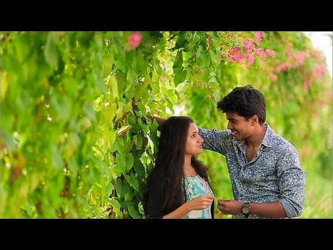 Mantharam New Malayalam Music Album 2015