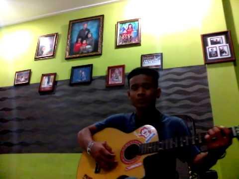 Download MP3 & Video for: D Paspor Demi Sahabat