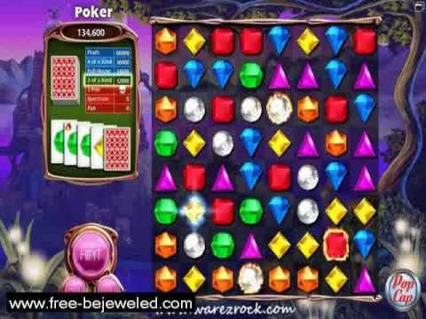 download bejeweled to phone