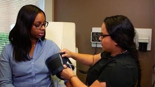 Survey: Most Women Don't Know Age Heart Screenings Should Begin