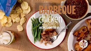 How to Make Barbeque Chicken | Barbeque Recipes | Allrecipes.com