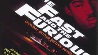 Скачать 04 Race Against Time Pt 2 Feat Ja Rule The Fast The Furious Soundtrack