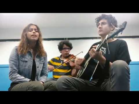 MP3 TÉLÉCHARGER ERDHA 3LINA GRATUIT LOUMIMA YA