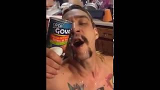 Cum of Coco NUT