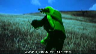 "Travis Scott x Future x Young Thug Slime Season 3 Type Beat ""I'm A Dawg"""