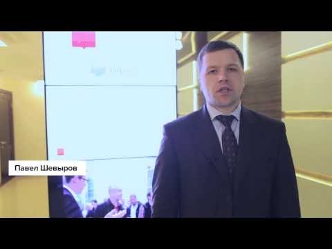 «Перезагрузка» Портала государственных услуг города Москвы