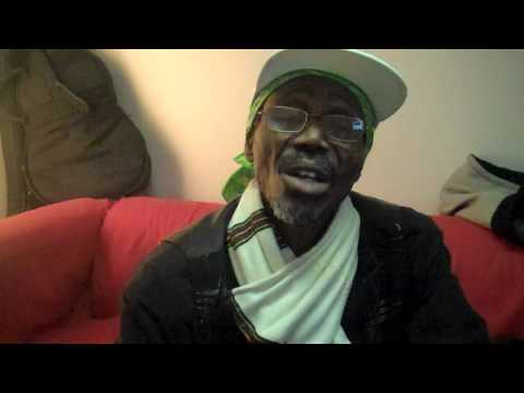 Errol Dunkley- OK FRED Yagga Yagga Explanation