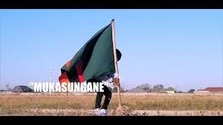 National Defence & Security Choir - Mukasungane (Official Video) ft Peace Preachers,Zed Gospel Video