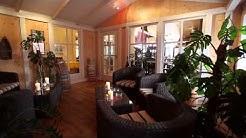 Luzifer Restaurant Büsum