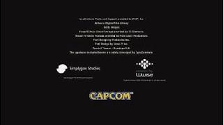 """RESIDENT EVIL 2 REMAKE """"1-Shot Demo"""" Speedrun in 3:16"""