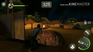 Heroes of 71| Retaliation | Game Play Walk Through | Android | Liberation war  Bangladesh | Part 01