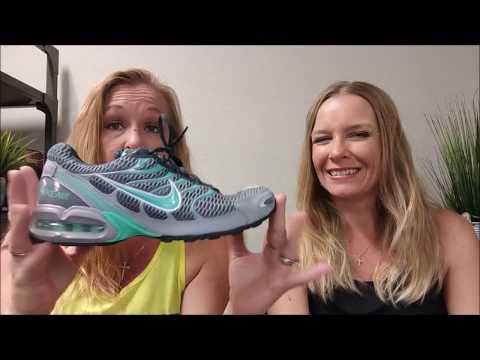 Nike Torch 4 Shoe