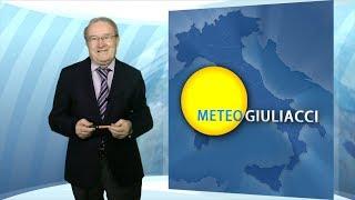 previsioni-meteo-per-mercoled-23-gennaio-molto-freddo-e-neve-anche-in-pianura-al-centronord
