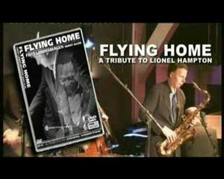 Download Flying Home