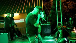 El Party Me Llama Nicky Jam - Portoviejo Ecuador