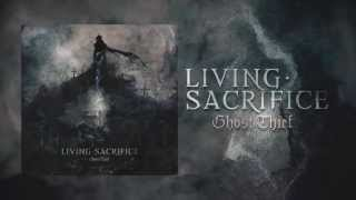 "Living Sacrifice ""The Reaping"" Song Premiere"