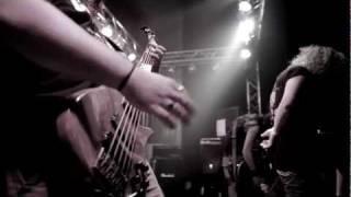 ODD CREW - Fallen Down (Live)