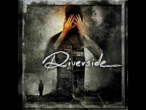 Riverside - Reality Dream