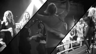 Концерт Сарит Хадад, посвященный Дню Независимости государства Израиль