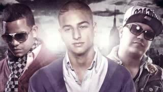Pasarla Bien Remix Maluma Ft J Alvarez y Jory Original Con Letra REGGAETON 2012