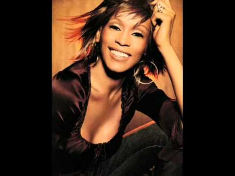 Whitney Houston - I Will Always Love You [LYRICS+MP3 DOWNLOAD]
