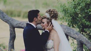 Allmedina & Mentor /  WEDDING VIDEO