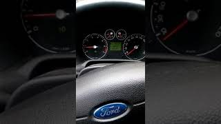 Скрип рулевой рейки форд фьюжн.