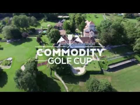 Commodity Golf Club 2016   Ampersand World