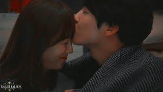 Kore Klip / Bir Ömürlüğüm