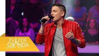 Karlo Horvat Cef - Juzna pruga, Udala se moja crna draga (live) - ZG - 18/19 - 19.01.19. EM 18