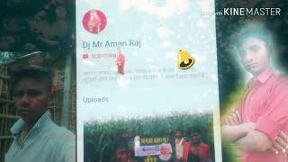 DJ Mr Aman Raj Ka Super Hit Love Dance 6302035391