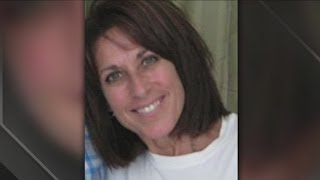 Missing Mequon woman found dead