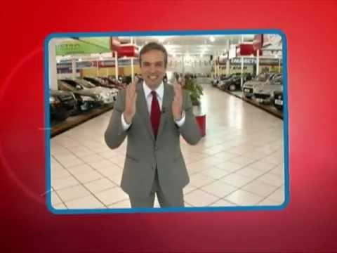 Auto Shopping Cristal ABC