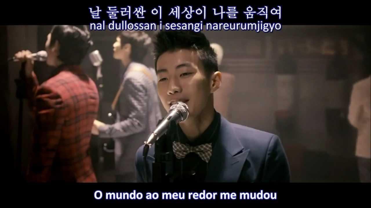 Download Mr. Idol - 끝나지 않은 노래 (Unfinished Song) (Legendado+Hangul+Rom)