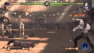 Modo história do Mortal Kombat com legendas em português (17)