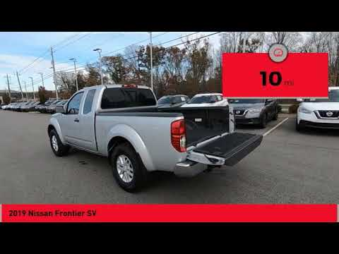 2019-nissan-frontier-asheville-nc-kn799110