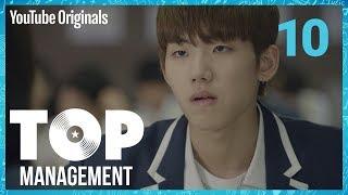 Ep 10 Mr. Simple | Top Management
